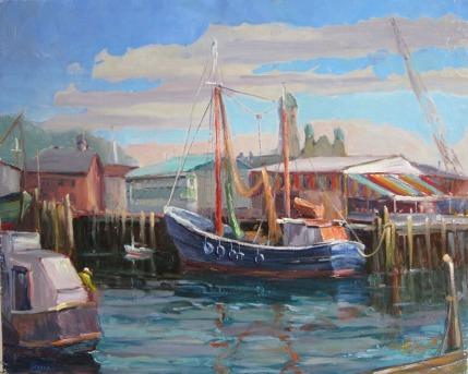 fishermans-wharf-gloucester