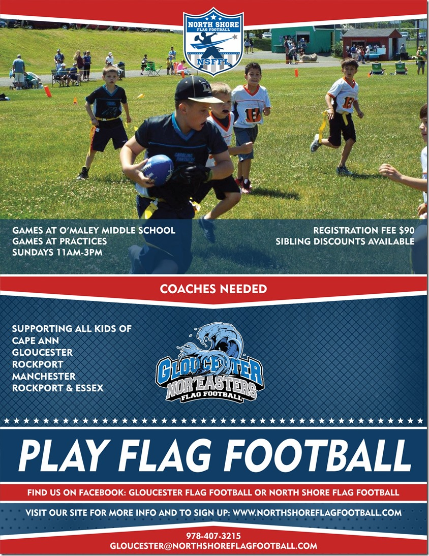 Flier-Summer-Play-Flag-Football-2016-Gloucester