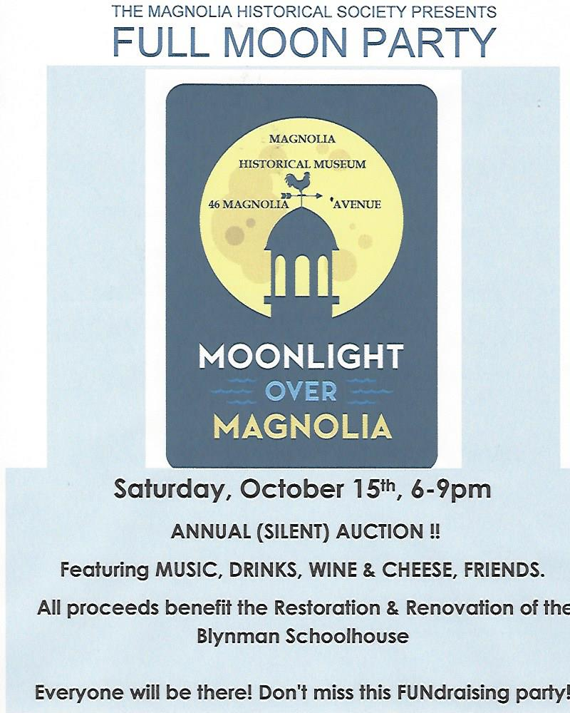 full-moon-auction