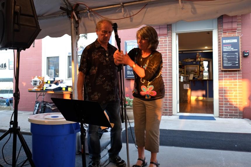 gloucester-schooner-festival-2016-daisy-nell-fly-amero-copyright-kim-smith