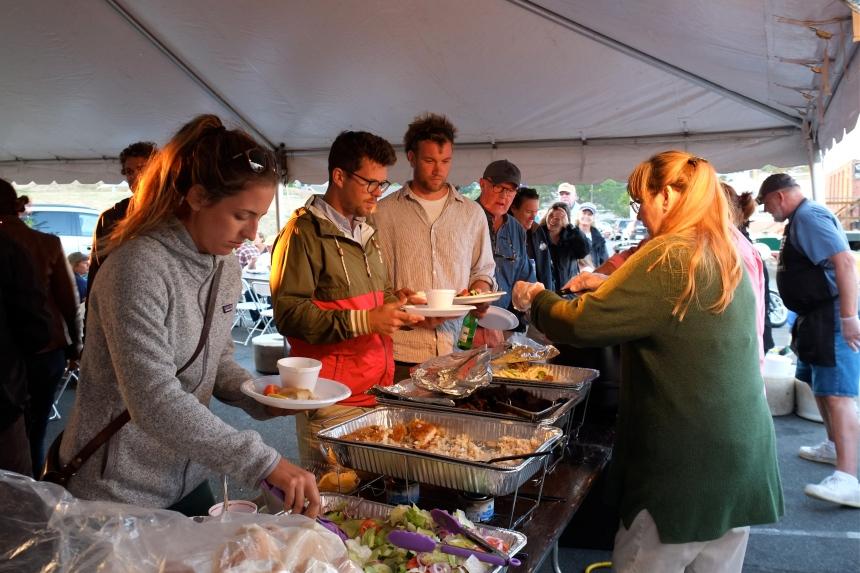 gloucester-schooner-festival-2016-dinner-copyright-kim-smith