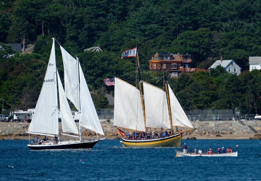 gloucester-schooner-festival-2016-schooner-fame-schooner-principles-copyright-kim-smith