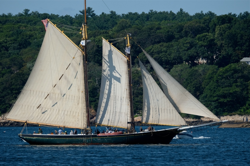 gloucester-schooner-festival-2016-schooner-lettie-g-howard-copyright-kim-smith