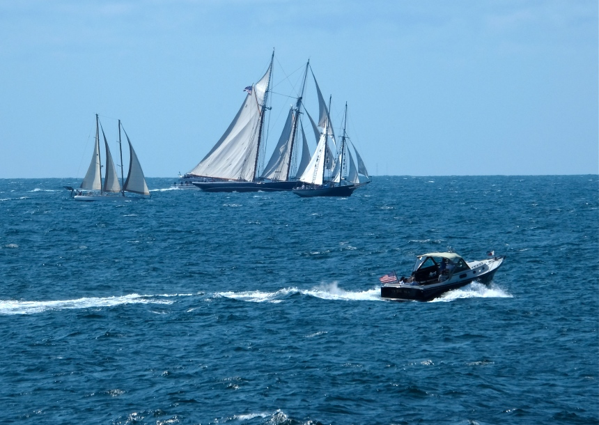 gloucester-schooner-festival-2016-schooner-race-backshore-copyright-kim-smith