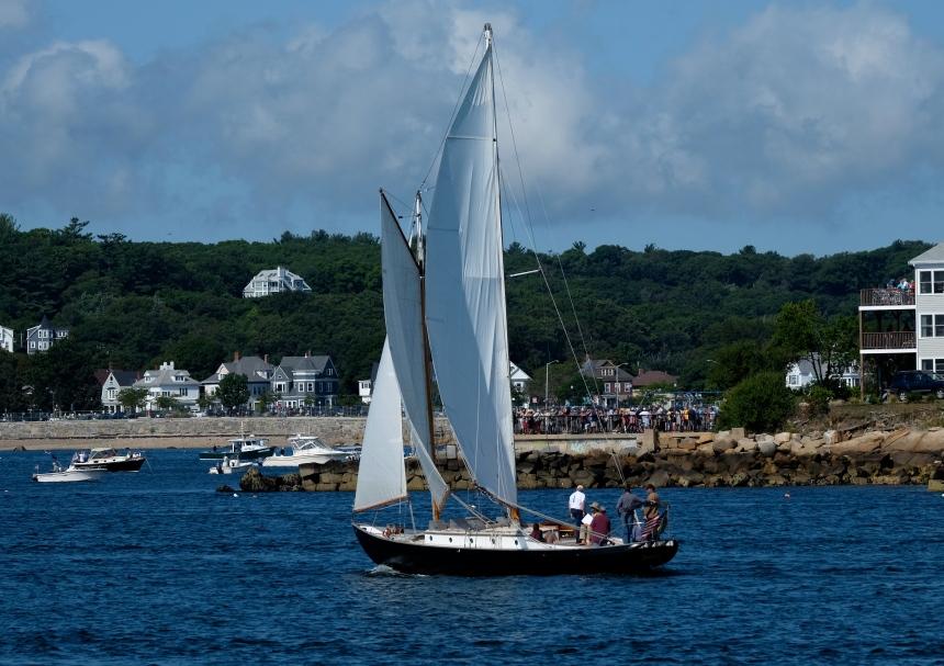 gloucester-schooner-festival-2016-schooners-4-copyright-kim-smith