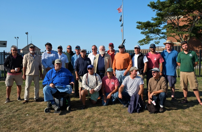 gloucester-schooner-race-captains-2016-2-copyright-kim-smith