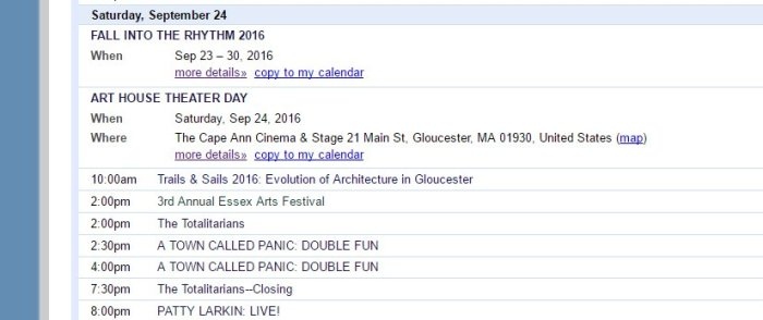 good-morning-gloucester-events-calendar