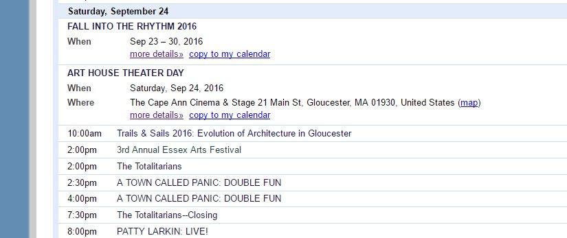 good-morning-gloucester-events-calendar