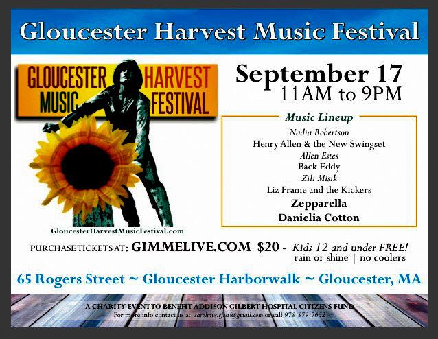 harvest-sept17