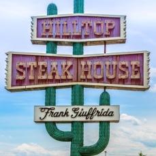hilltop_sign