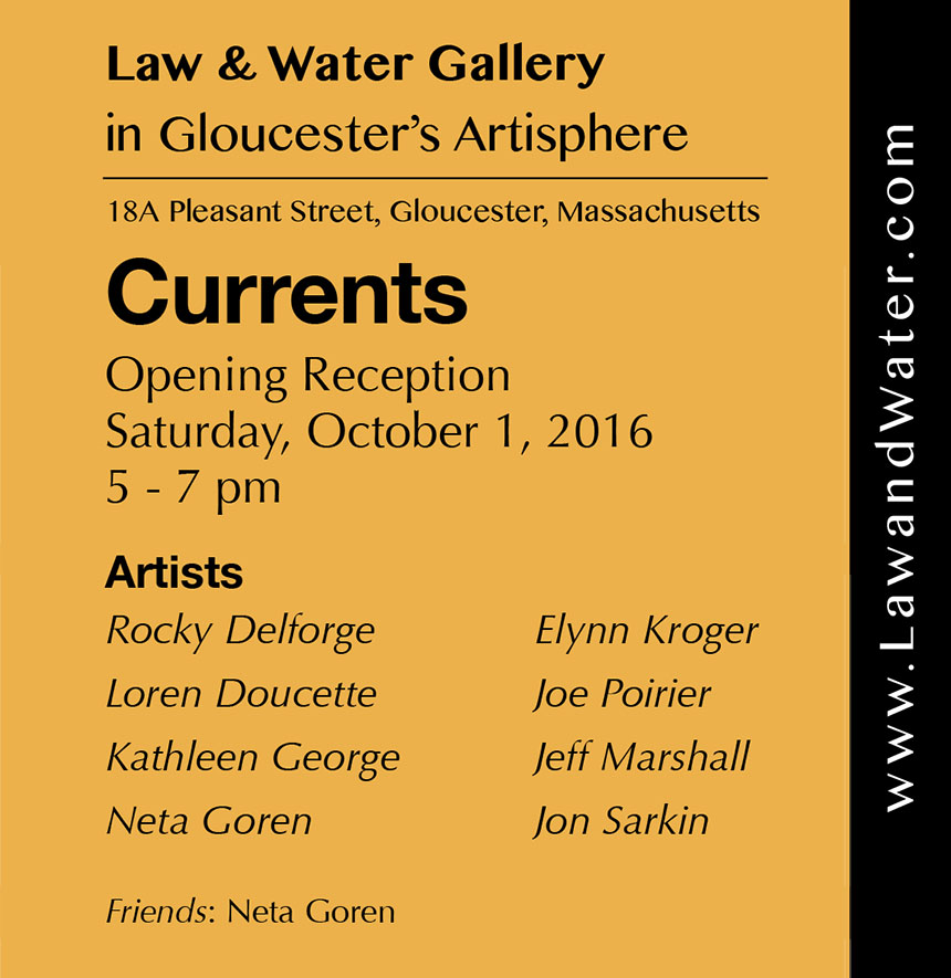 Law&WaterOctober2016pening - Back