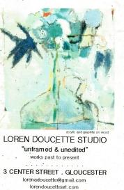loren-doucette