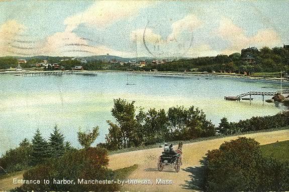 manchester_ma_postcard