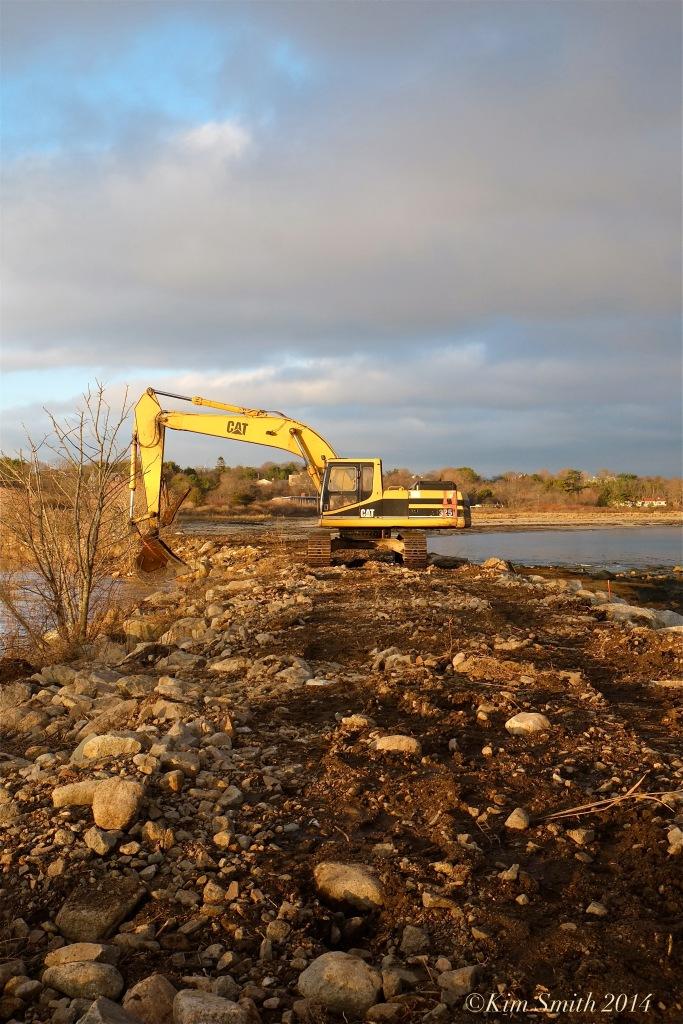 niles-pond-brace-cove-casueway-restoration-2-c2a9kim-smith-2014
