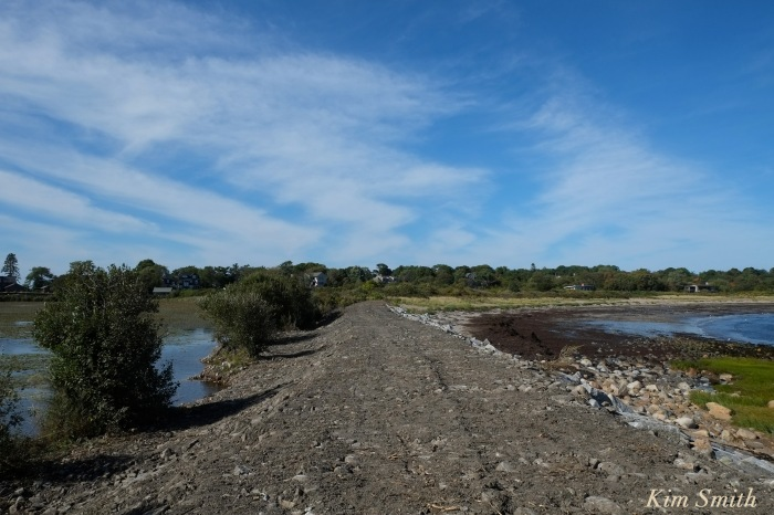 niles-pond-causeway-restoration-1-copyright-kim-smith