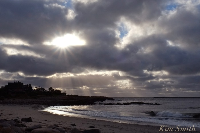pebble-beach-rockport-1-copyright-kim-smith