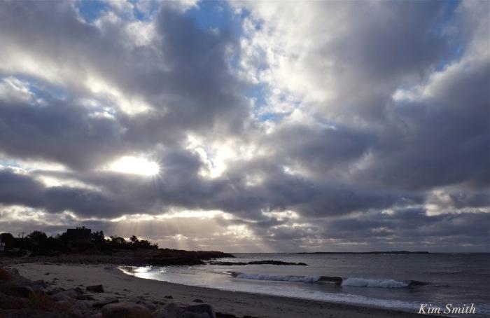 pebble-beach-rockport-2-copyright-kim-smith