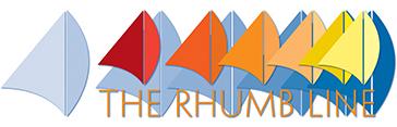 rl logo 2