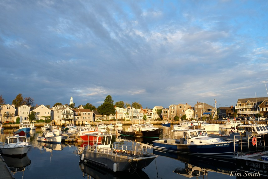 rockport-harbor-2-copyright-kim-smith