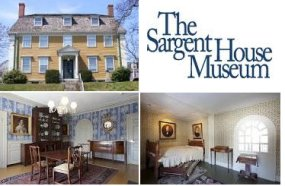 sargent-house-museum-ghw-plaque-logo