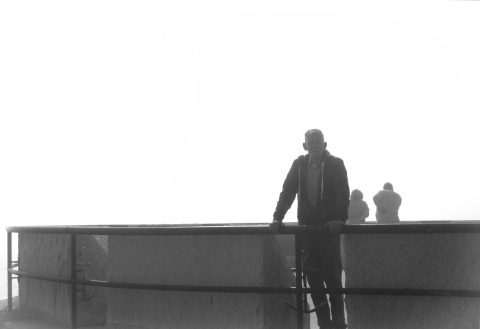 seeing-through-the-fog_edited-2
