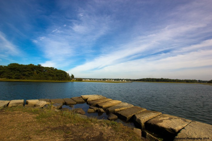 september-20-2016-very-high-tide-on-the-annisquam-on-tuesday