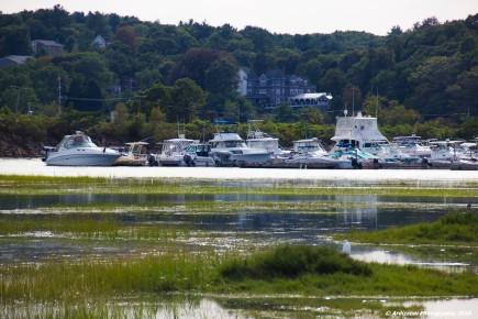 september-21-2016-the-tide-is-high-behind-friendlys