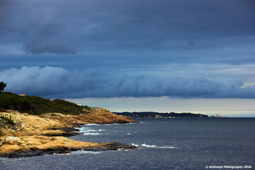 september-23-2016-rain-clouds-over-eastern-point