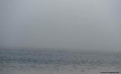 september-8-2016-kettle-island-in-the-fog