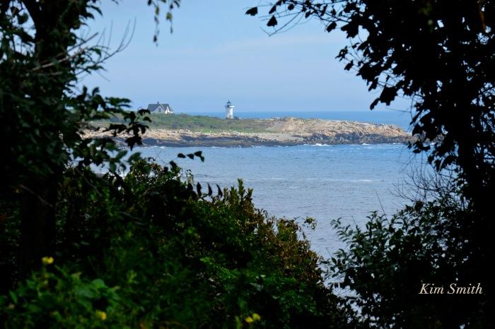 straitsmouth-island-lighthouse-2-copyright-kim-smith