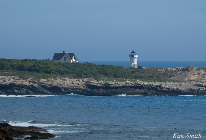 straitsmouth-island-lighthouse-copyright-kim-smith