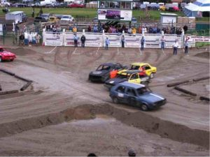 teton-county-fair-figure-8-racing-300x225