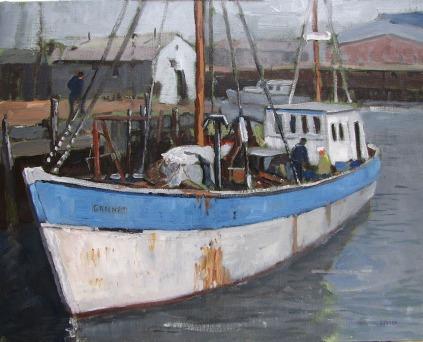 the-gannet