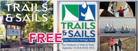 trails-and-sails-logo-2016