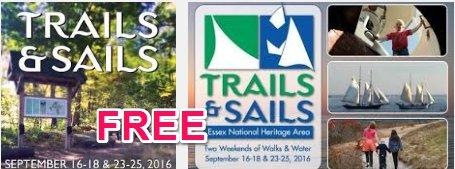 trails-and-sails-logo-2016