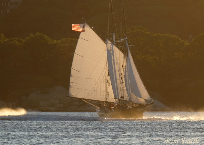 trails-and-sails-schooner-lannon-4-copyright-kim-smith