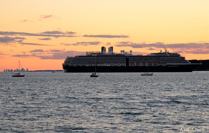 zuiderdam-cruise-ship-gloucester-harbor-massachusetts-usa-boston-skyline-copyright-kim-smith