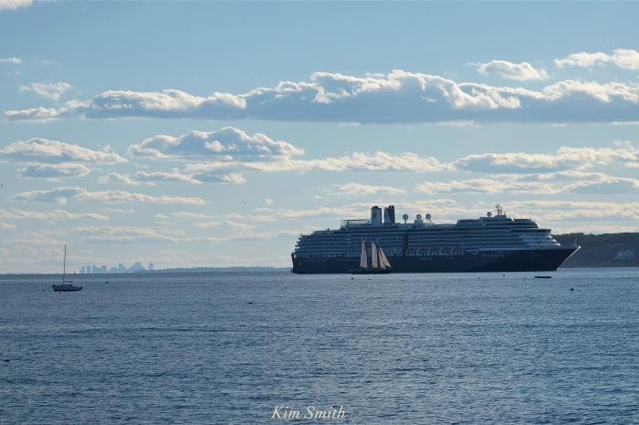 zuiderdam-cruise-ship-gloucester-harbor-massachusetts-usa-copyright-kim-smith