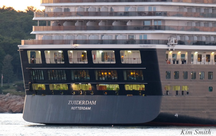 zuiderdam-rear-window-1-copyright-kim-smith