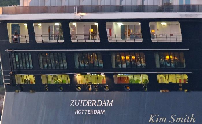 zuiderdam-rear-window-copyright-kim-smith