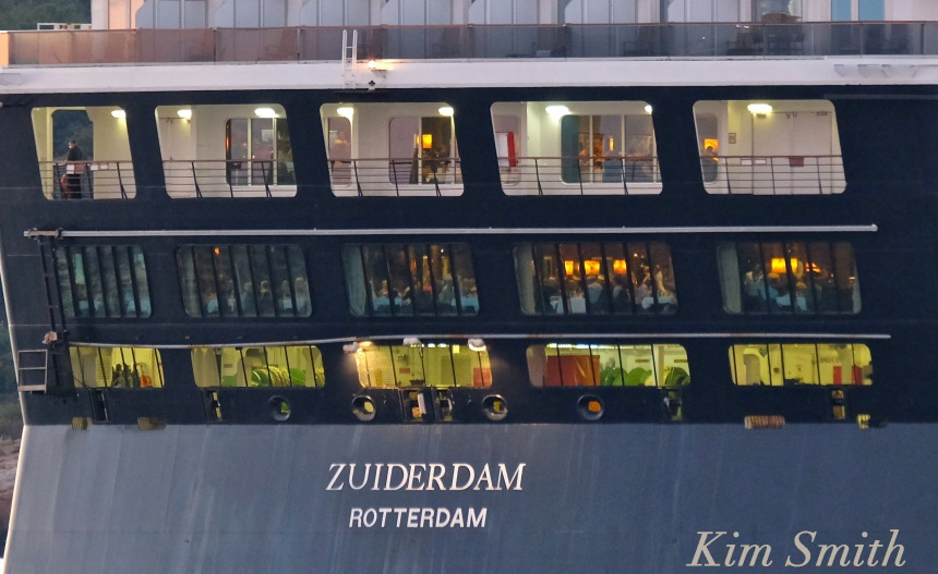 zuiderdam-rear-window-copyright-kim-smith