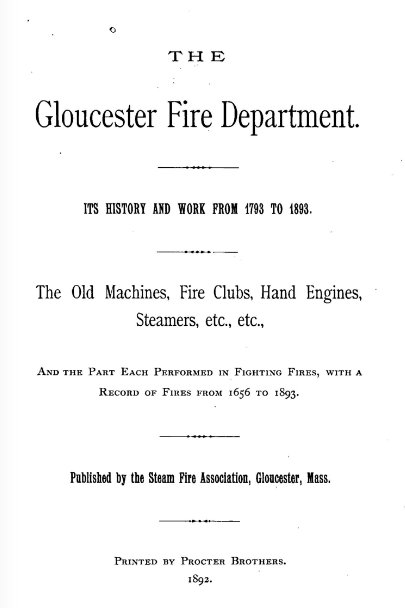 1892-gloucester-fire-department