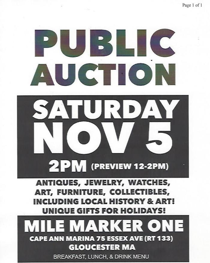 cape-ann-auctions