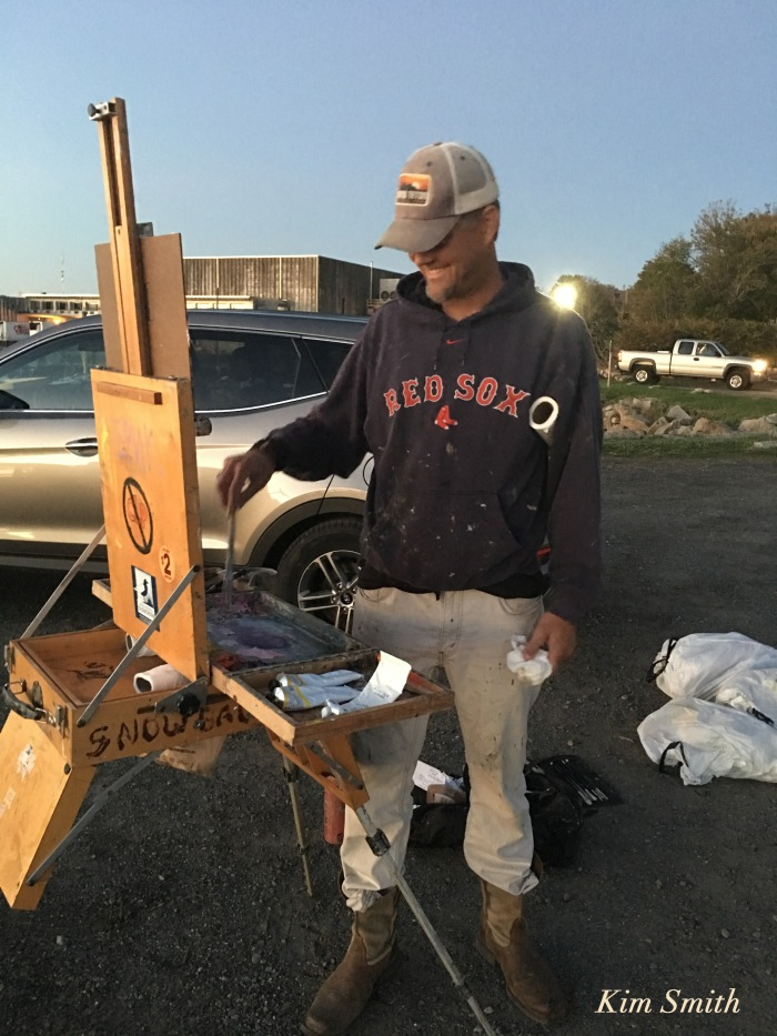 cape-ann-plein-air-painter-eric-jacobsen-gloucester-copyright-kim-smith