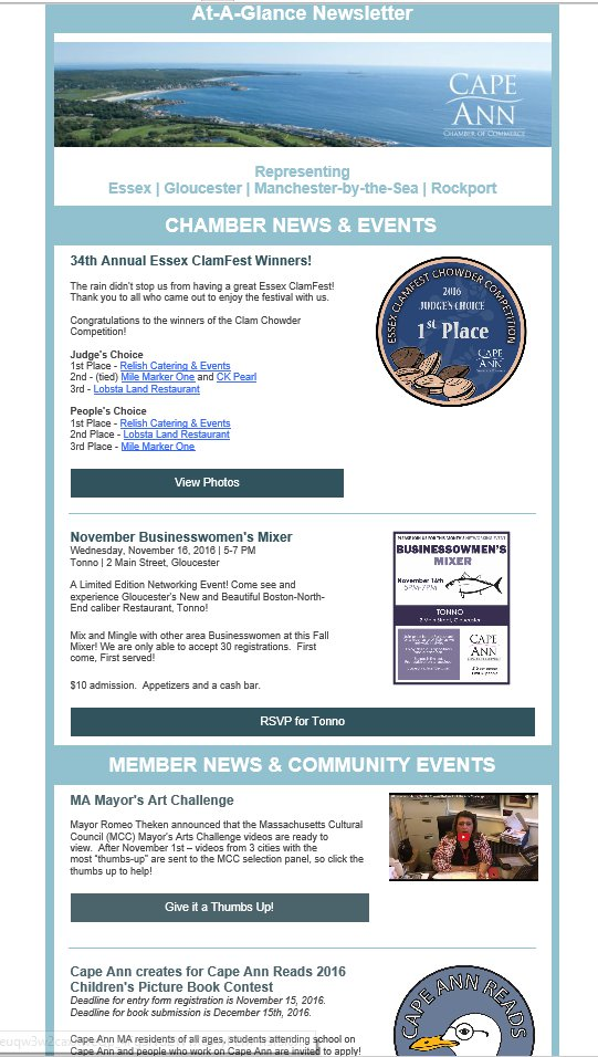 cape-ann-reads-at-a-glance-newsletter