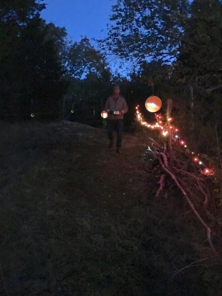 cedar-rock-garden-harvest-fest-3-copyright-kim-smith
