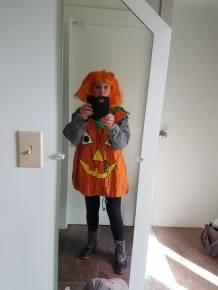donna-halloween