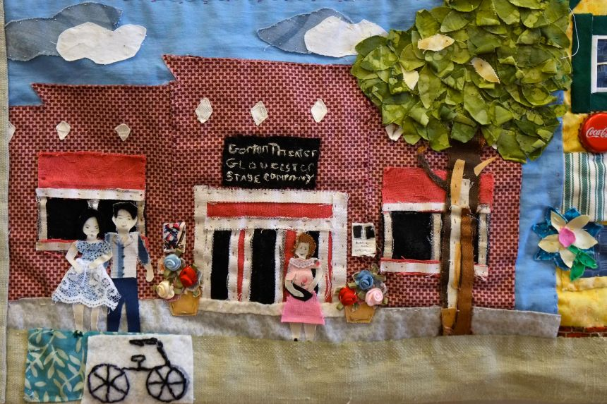 east-gloucester-quilt-juni-van-dyke-detail-gortons-theatre-copyright-kim-smith