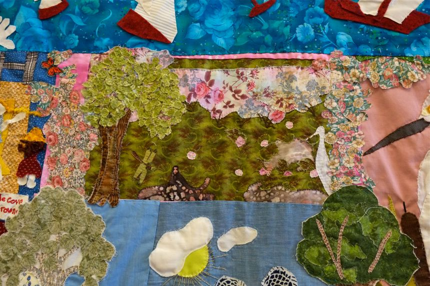 east-gloucester-quilt-juni-van-dyke-detail-niles-pond-copyright-kim-smith