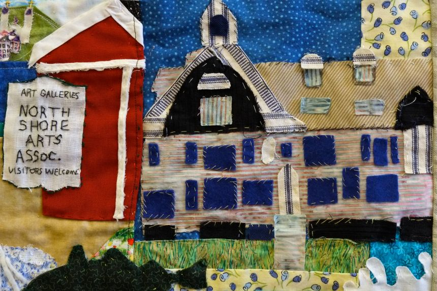 east-gloucester-quilt-juni-van-dyke-detail-northshore-art-association-copyright-kim-smith